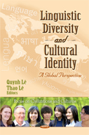Linguistic Diversity and Cultural Identity: A Global Perspective